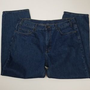 Kirkland Jeans / 38X30
